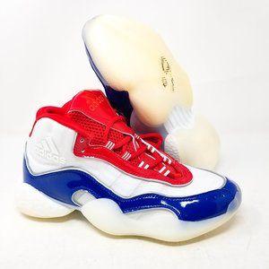 adidas Crazy BYW Icon 98 Boost Kobe EE6879 USA